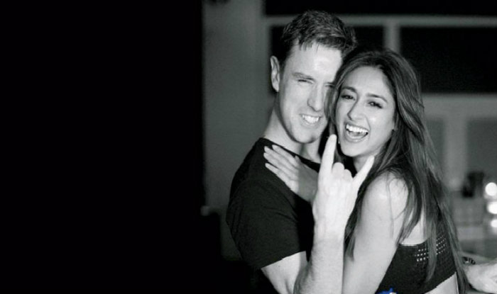 Ileana D'Cruz: I Do Not Want My Private Life To Be Served On A Platter In Gossip Columns
