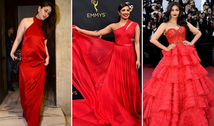 Can ask Necked pictures of kareena sorry, that