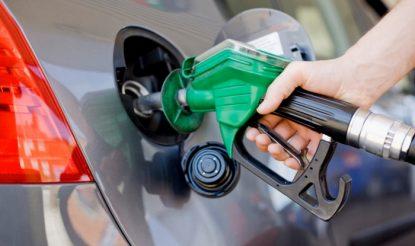 petrol-maps-of-india-image