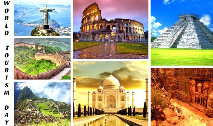 world tourism day 2017 pm narendra modi and twitterati extend