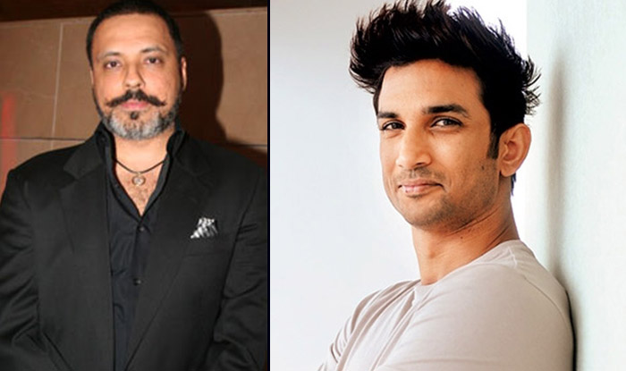 Bunty Walia Lashes Out At Sushant Singh Rajput For Walking Out Of Raw Last Minute India Com He has produced many noted movies among which his latest release is chowky of 2016. bunty walia lashes out at sushant singh