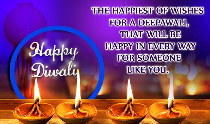 Diwali 2017 greetings photos messages and images to wish your diwali messages m4hsunfo