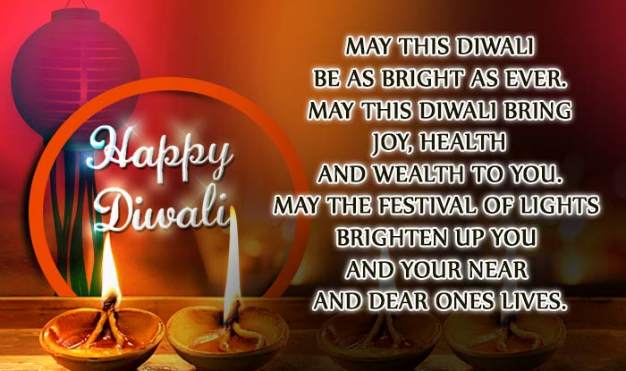 Diwali 2017 greetings photos messages and images to wish your diwali message m4hsunfo