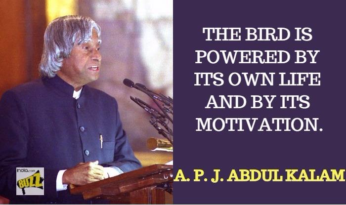 APJ Abdul Kalam Quotes 7