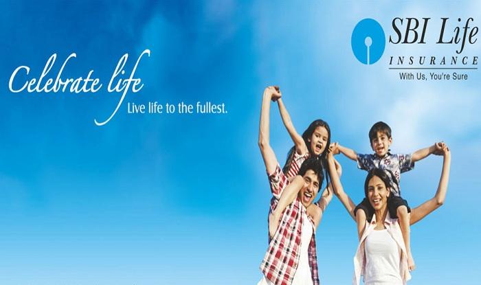 Www.sbi life insurance ipo