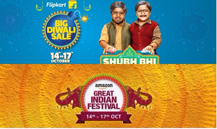 2fdc181ab Diwali 2018  Flipkart