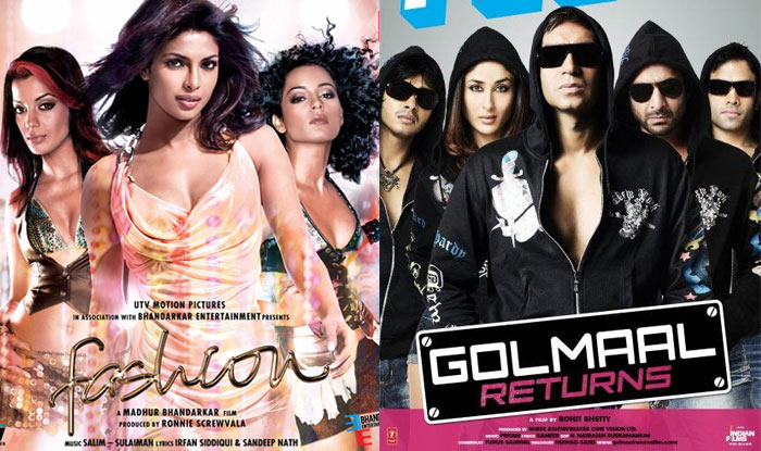 Golmaal-Returns-and-Fashion