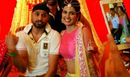Harbhajan-Singh-Geeta-Basra-site