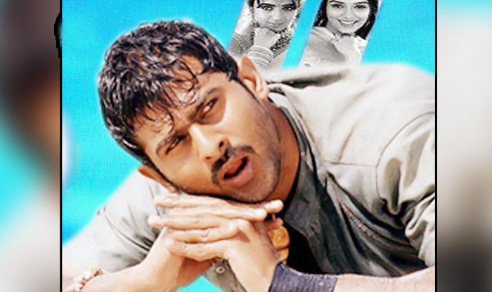 Prabhas Gets the Loveliest Gift on His Birthday