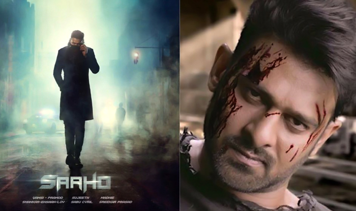 Best Prabhas New Hairstyle Photos - hairstyle for short ...