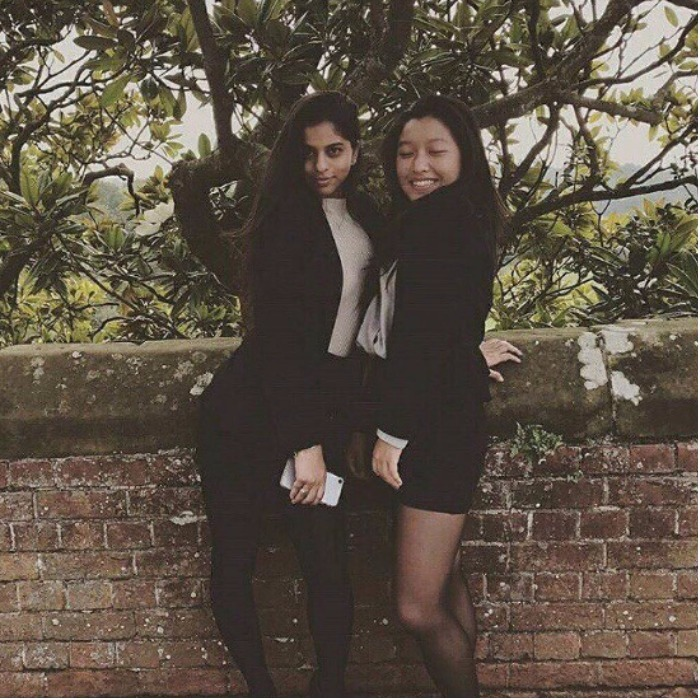 Suhana Khan pictures