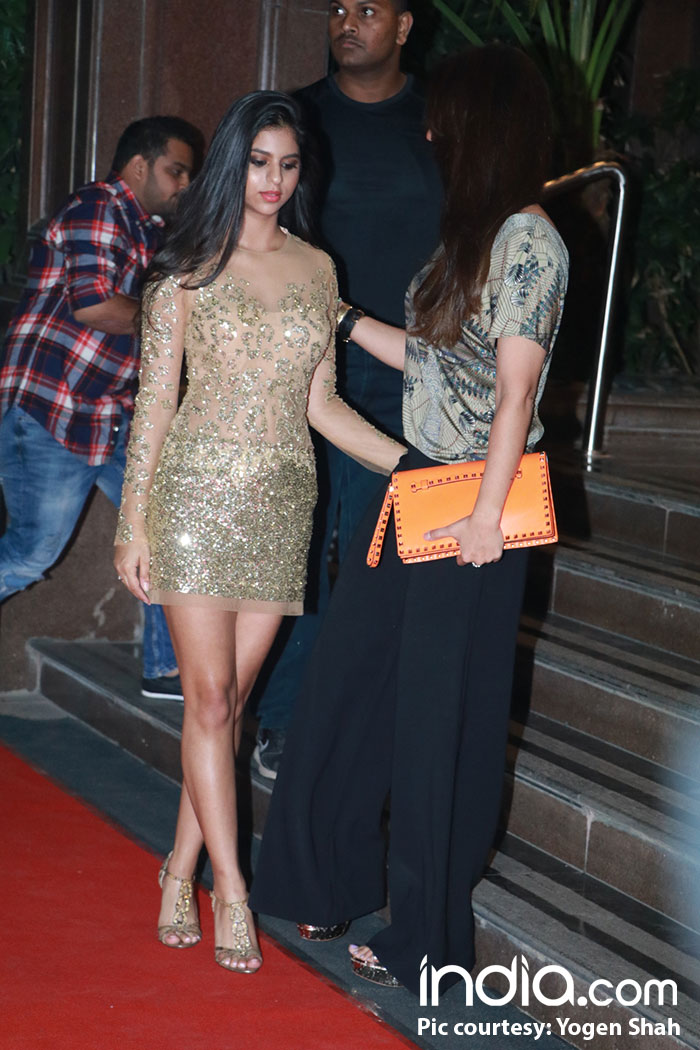 Sussanne-Khan-Malaika-arora-etc-at-halloween-party-at-taj-lands-end-on-27-10-2017,-pics-yogen-shah-----(15)