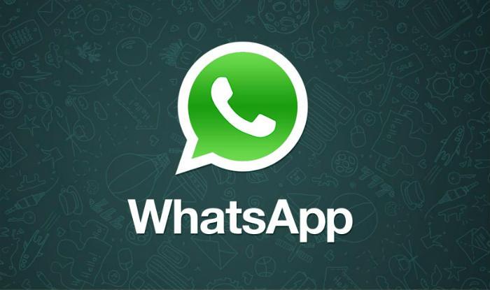 Whatsapp Job Alert Facebook Owned App Looking For India Head How