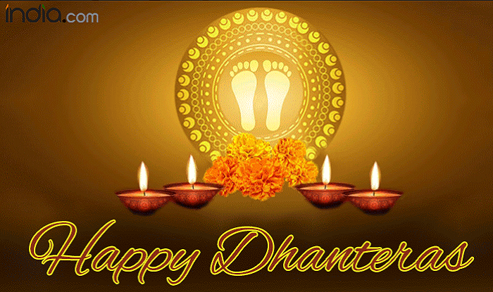 Dhanteras 2017 wishes best whatsapp messages gif images sms dhanteras 2017 wishes best whatsapp messages gif images sms quotes to send happy dhanteras greetings festivals events news india m4hsunfo