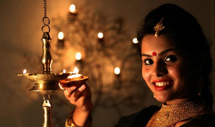 "Image result for lady doing pooja"",nari"