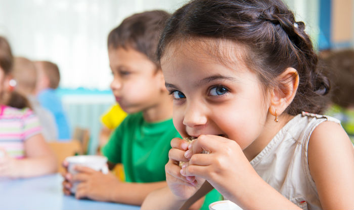 Snack Recipes: 3 Easy-To-Make Indian Snack Recipes For Your Kids