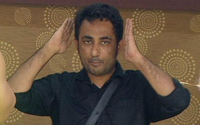 Bigg Boss 11: After Priyank Sharma, Zubair Khan Gets Thrown Out Of Salman Khan's Show Due To Over Consumption Of Pills?