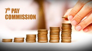 7th Pay Commission Latest News And Updates: Government Might Pay Rs 21,000 Minimum Pay in April
