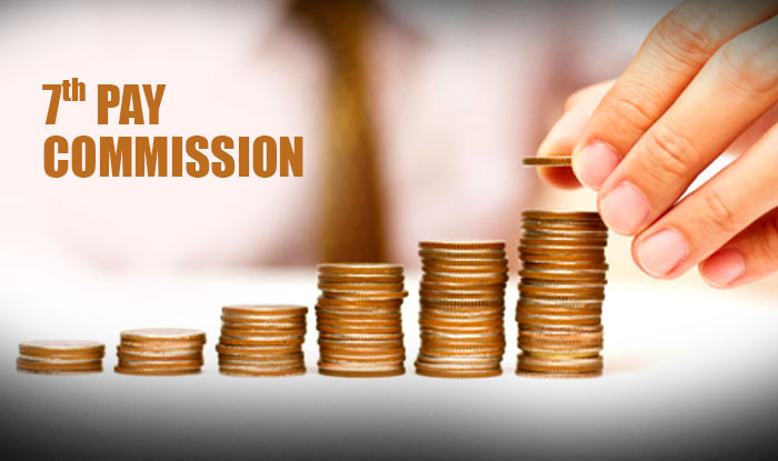 7th-Pay-Commission