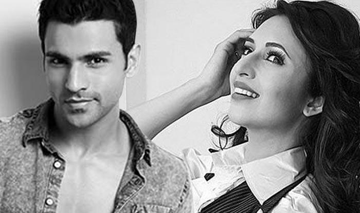 Divyanka Tripathi And Vivek Dahiya Grooving To Suit Suit Karda Will Make You Miss Nach Baliye 8 – Watch Videos