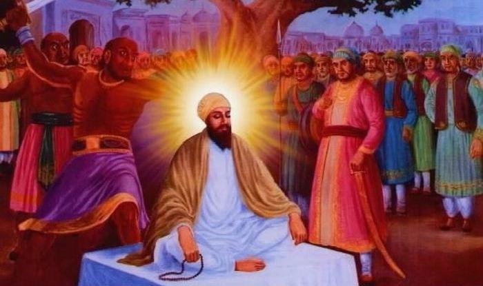 Guru Tech Bahadur