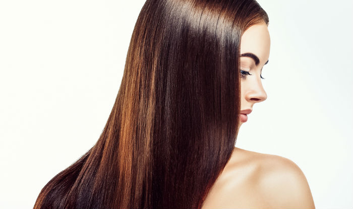 What is Cysteine Hair Treatment: Pros and Cons of the Hair ...