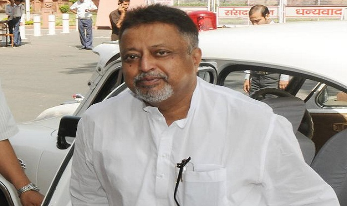 TMC Planning to Invite Pakistan PM Imran Khan to Campaign in West Bengal, Claims Mukul Roy