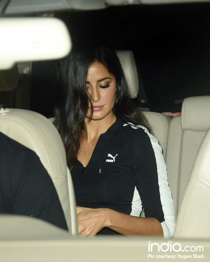 Salman-and-Katrina--(20)
