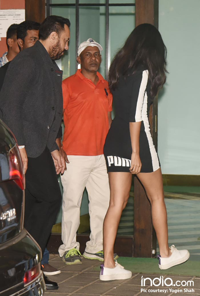 Salman-and-Katrina--(23)