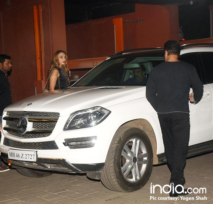 Salman-and-lulia-(4)