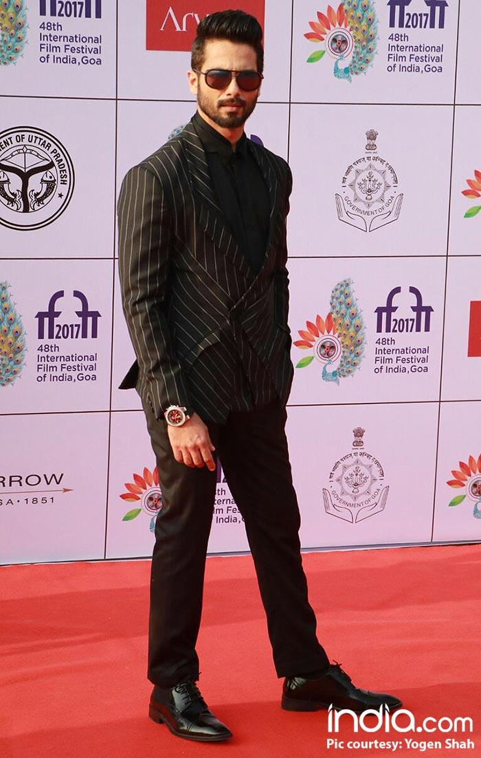 Shahid-Kapoor--etc-at-iffi-goa.-on-20-11-2017-pics-yogen-shah--(11)