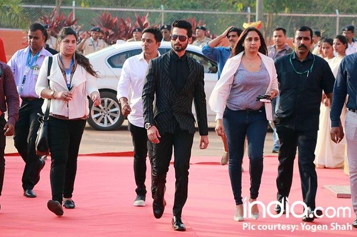 Shahid-Kapoor--etc-at-iffi-goa.-on-20-11-2017-pics-yogen-shah--(5)