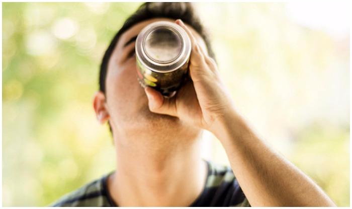 energy drink 1