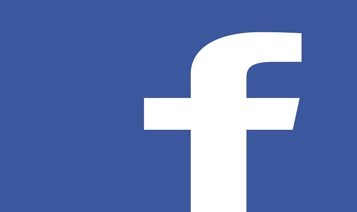 Facebook's Private Policy Draws Flak as 6.8 Million Users Affected by Photo Bug