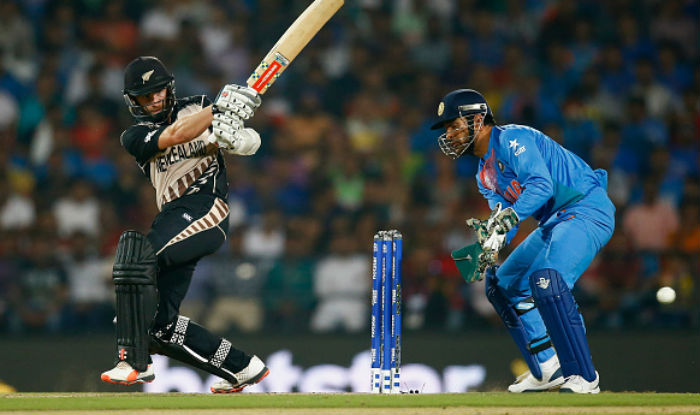 india vs new zealand 3rd t20i live streaming get ind vs
