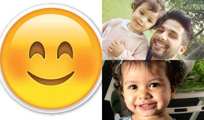 misha emoji
