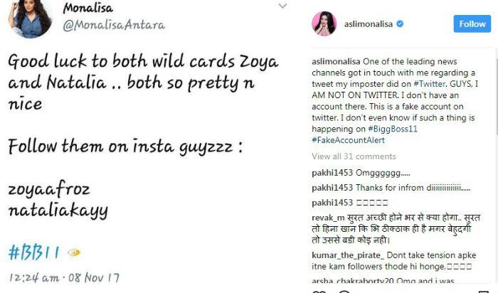 zakir khan instagram