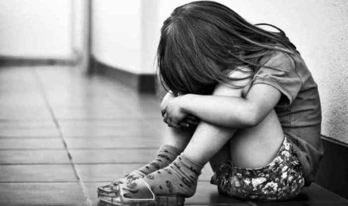 Ghaziabad: 16-year-old Boy Allegedly Molests Class V Girl in School Bus, Detained