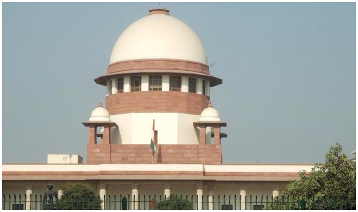 Supreme Court Issues Notice to Centre on PIL Challenging Prayer 'Propagating Hindu Religion' in Kendriya Vidyalayas
