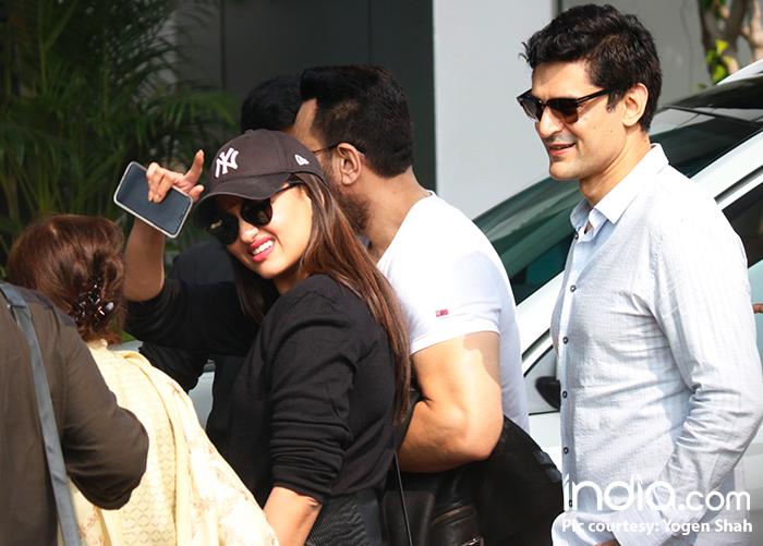 Salman Khan: Dabangg 3 will be bigger than first two