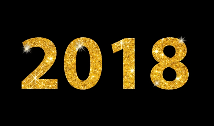 2018 indian festivals and bank holidays list plan leaves with this new year calendar
