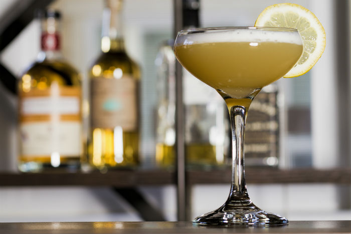 Christmas 2017: 5 Delicious Christmas Drinks You Must Have ...