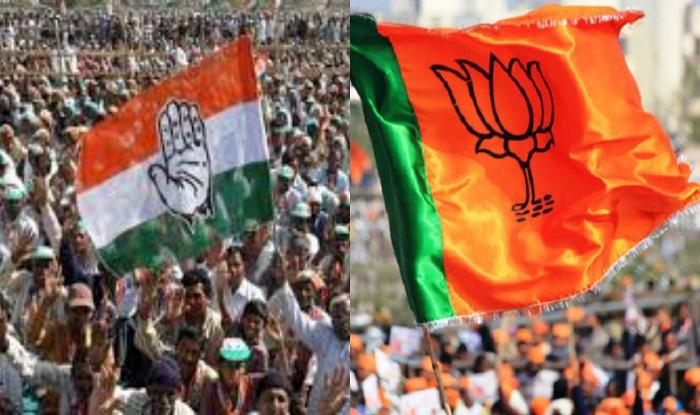 Madhya Pradesh Municipal Council Elections 2018 Results: Anuppur District Winners