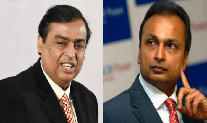 objective of reliance company of ambani Reliance industries group, founded by late dhirubhai ambani and now controlled by mukesh ambani, is the largest private sector business conglomerate of india the major business interests of reliance group include petrochemicals, polymers, pfy, natural gas, retail trade and telecom.