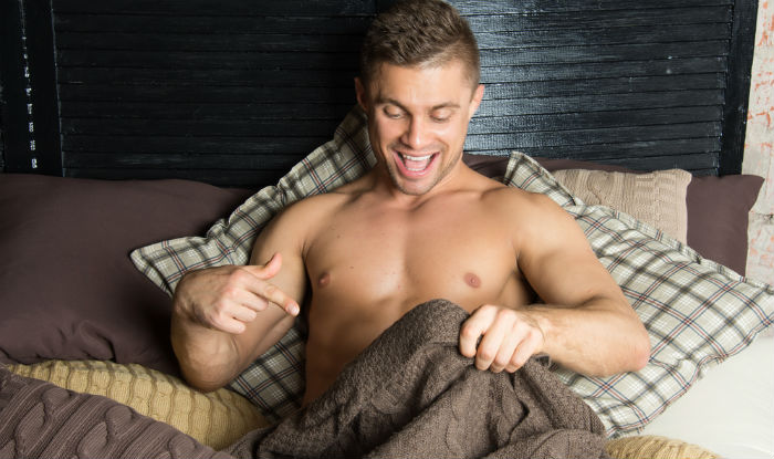 Men with small penises having sex
