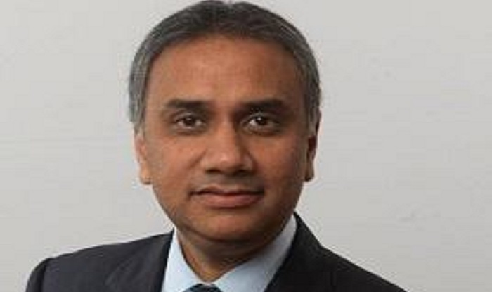 Infosys Appoints Salil Parekh as Chief Executive Officer Months After Resignation of Vishal Sikka