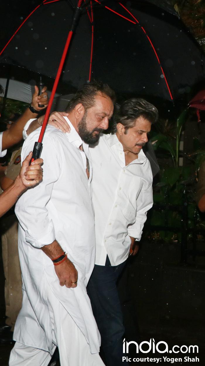 Sanjay-Dutt-&-Anil-Kapoor-(1)