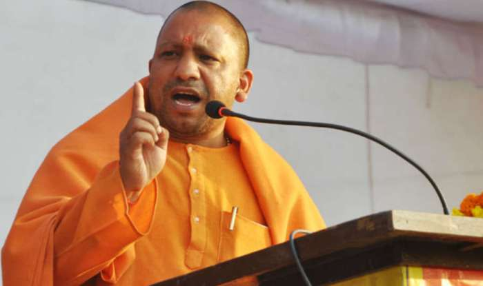 UP CM Raises Brows With 'Hindu, Muslim Voters in Ali-Bajrang Bali Contest' Remark