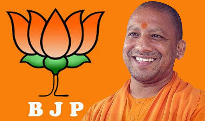 Uttar Pradesh Civic Elections 2017 Results: BJP Wins Big in UP, Yogi  Adityanath Passes First Litmus Test | India.com