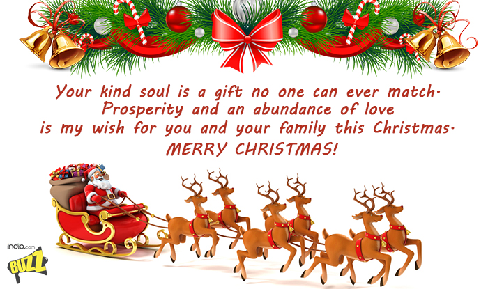 Merry Christmas I Love You.Christmas 2017 Wishes Best Whatsapp Messages Facebook